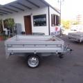 Cargo 600 C.F.