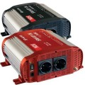 INVERTER ONDA QUADRA MODIFICATA 12V/230V 600W SMART-IN